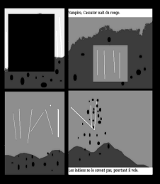 page-2-cascator