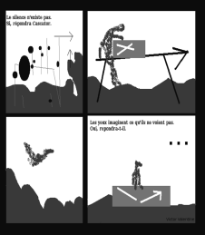 page-4-cascator